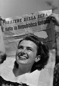 CorSera_nascita_della_Repubblica