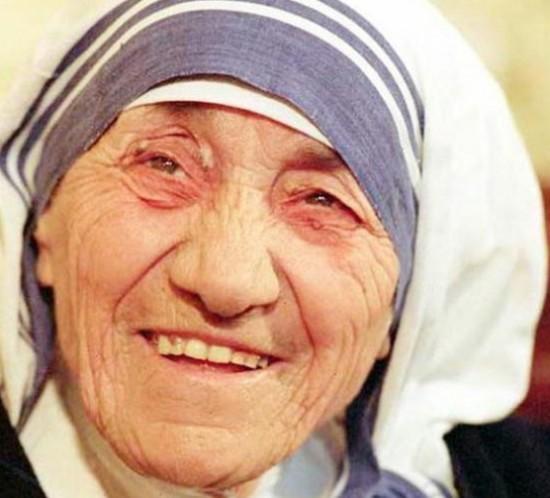 articolo_img_39_2147_Madre-Teresa-di-Calcutta