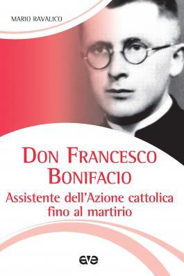 BonifacioCover Pant-Nero
