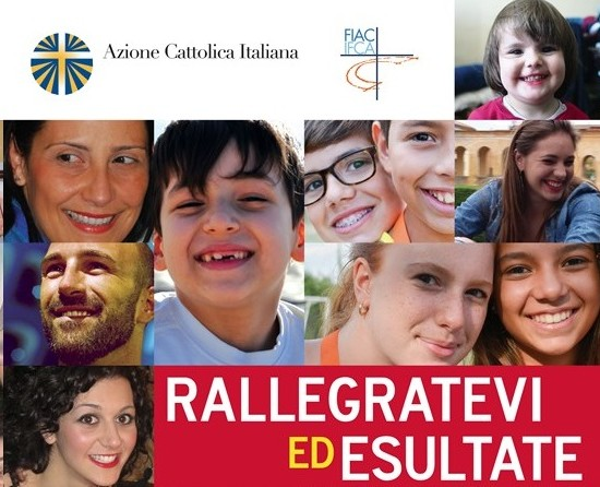 2manifestounitario2016-17