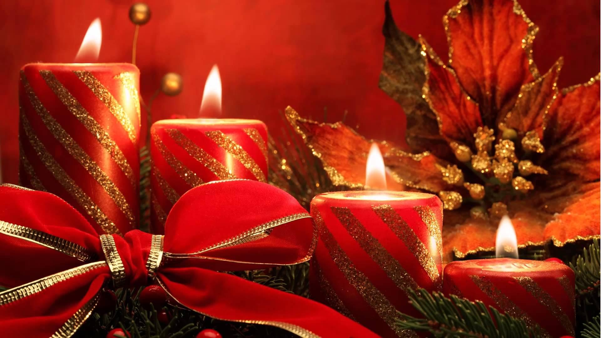 Il Natale Cattolico.Prossimi Eventi Azione Cattolica Trieste Verso Il Natale