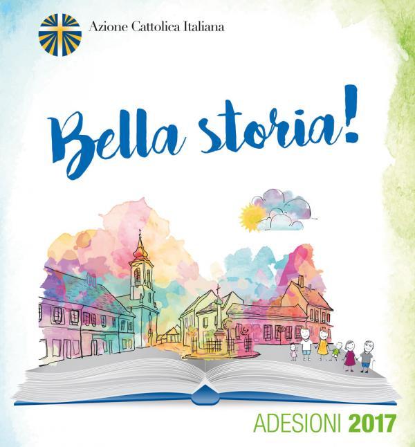 40adesioni2017-tagliato_0