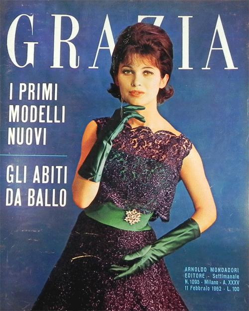 grazia-1962-copertina-vintage-fashion-magazine-cover