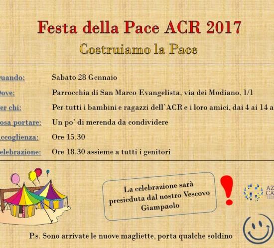 thumbnail_festa-della-pace