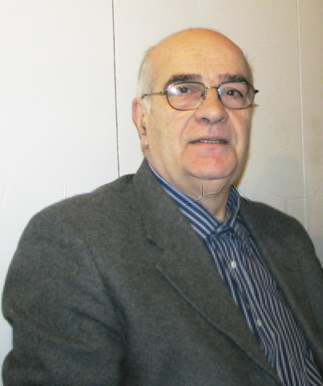 Mario-Righi (1)