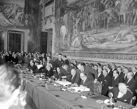 Trattato_di_Roma_1957