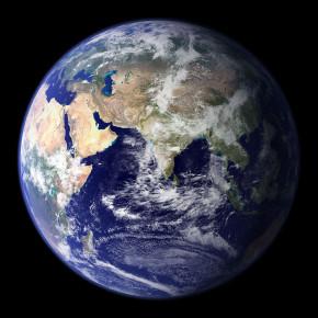 foto Terra