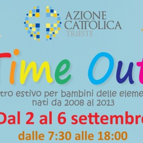 VOLANTINO TIME OUT 2019 (2)