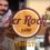 L'ACR Band e il suo inedito #ACasa